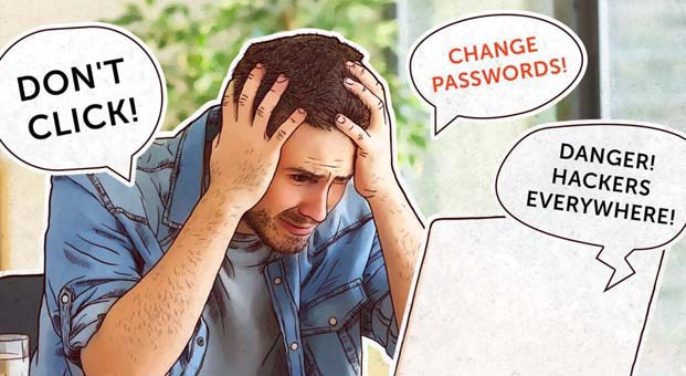 Stalkerware ile karşı karşıya kalanların sayısı yüzde 35 arttı