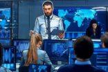 Kaspersky şirketlere ilk elden tehdit istihbaratı sağlamak için EclecticIQ ile iş birliği yaptı