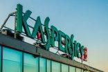 Kaspersky Lab, META Bölgesi 2018 Finansal Analizlerini ve 2019 tahminlerini paylaştı