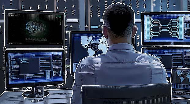 Kaspersky, yeni tehdit istihbaratı hizmetiyle endüstriyel kontrol sistemlerindeki açıklara karşı koruyor