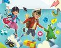 Kaspersky Lab, iyi bir dijital vatandaş olmanın sırlarını çocuklarla paylaşıyor