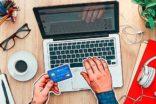 İnternet üzerinden kart bilgisi çalan programlarla birlikte 2019'da zararlı yazılım çeşitliliği yüzde 13.7 arttı