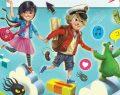 Çocukları internetteki tehlikelerden korumak için en iyi tercih: Kaspersky Safe Kids