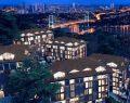 Omran İnşaat'tan Türkiye'ye 700 milyonluk yatırım