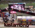 Kastamonu Entegre Rusya TesisiGoodWood 2017 Derecelendirme Ödülünü kazandı