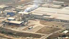 Kastamonu Entegre, 2016 yılını %10 büyüme ile kapattı