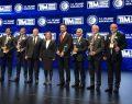 Kastamonu EntegreTürkiye'nin İnovasyon Ligi Şampiyonları arasında