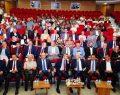 Kastamonu Entegre50. kuruluş yılını kutladı