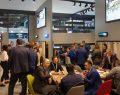 Kastamonu Entegre'nin 2019'daki ilk durağı Almanya'daki Domotex Fuarı oldu