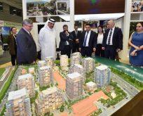 2. Expo Turkey By Qatar başlıyor
