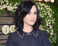 Katy Perry Twitter rekoru kırdı