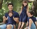 Babalar Günü'ne özel en güzel hediye alternatifleri Kent Meydanı AVM'de