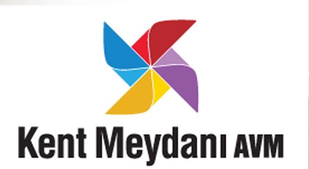 Kent Meydanı AVM'de haftanın iPhone talihlisi Mehtap Baykal oldu