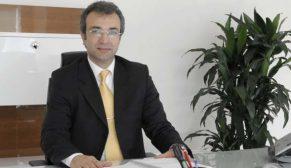 Tamer Son: Kentsel dönüşüm Türkiye için milli dava olmalı