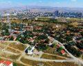3 Yeni Kentsel Dönüşüm Projesi