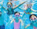 KidzMondo Yaz Kampı'nda hem eğlenin hem öğrenin