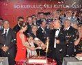 Türkiye'nin en büyük kiremitçi markası Kılıçoğlu 90 yaşında