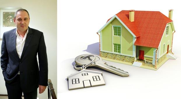 Kiracı kirayı ödemezse ev sahibi korunacak
