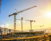 Finansal Kiralama (Leasing) ve İnşaat Sektörü biraraya geliyor