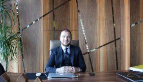 Abdullah Kırkıncıoğlu: İnşaat sektörü 2018'in ikinci yarısında hareketlenecek