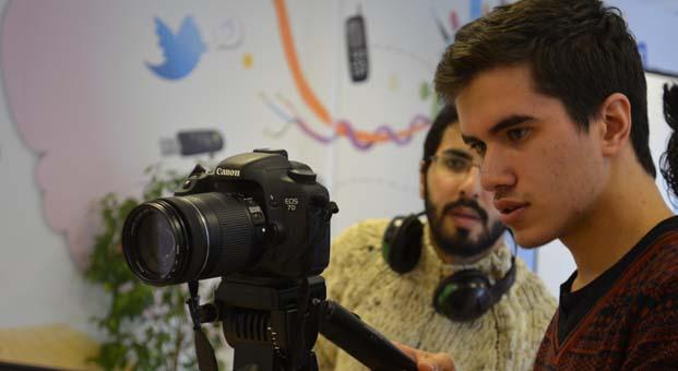 Malatya Uluslararası Film Festivali'nden Kısa Filmcilere büyük destek