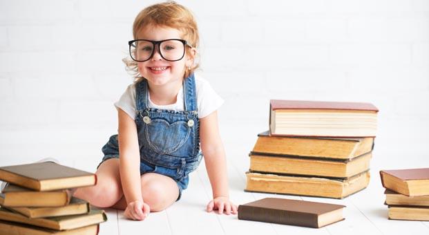 Çocuklar en çok Küçük Prens okuyup Karlar Ülkesi izliyor
