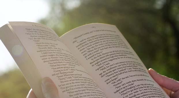 Günde ortalama kaç dakika kitap okuyoruz?