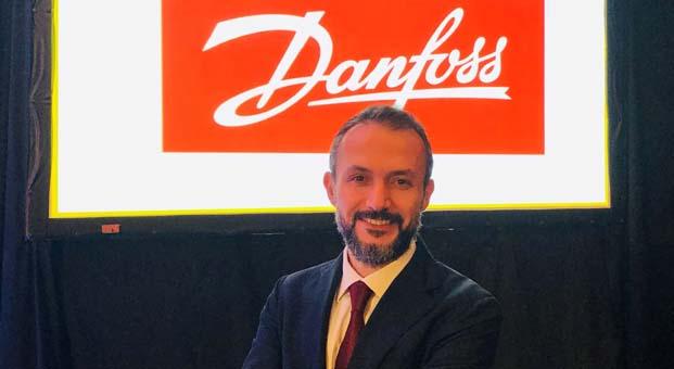Sütün tüketiciye ulaşma yolculuğunda Danfoss güvencesi