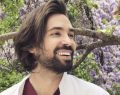 Ramadan Müminoğlu'dan 'En Güzel Kader'isimli şarkıya yepyeni klip