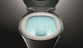 Ideal Standard ile maksimum hijyen banyolarınızda