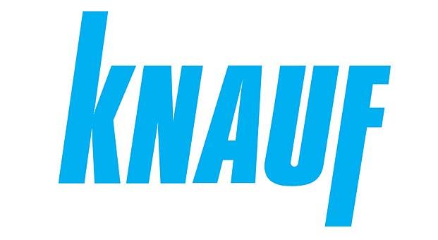Knauf'tan dünya çapındaki prestijli projelere 1 milyar metrekare üzerinde alçı plaka satışı