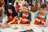 Koçtaş'tan çocukları ve aileleri mutlu edecek kampanya