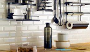 Mutfakta pratik çözümlerin tek adresi: Koçtaş