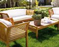 Koçtaş'tan bahçe ve balkonları güzelleştirecek dev indirimler
