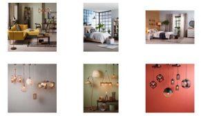 Koçtaş'ın ilham veren dekorasyon dergisi'Yaşayan Evler'in yeni sayısı çıktı