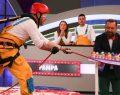 'Kolaysa Sen Yap' heyecanlı oyunları ile TRT1'de