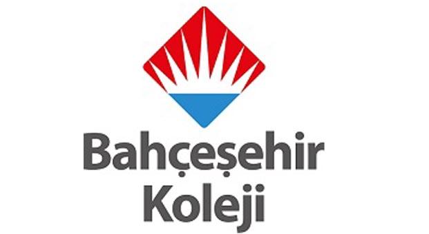 Bahçeşehir Koleji YGS'de zirvede