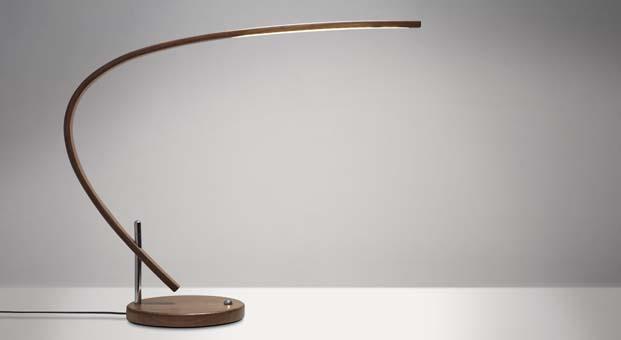 Koleksiyon'a Design Week Turkey'den 'İyi Tasarım' ödülü