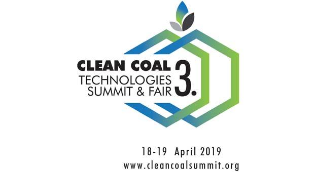 Yerli kömürün geleceği tartışılacak