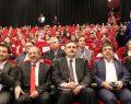 Uluslararası Özel Yetenekliler Kongresi İstanbul'da