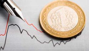 Hangi bankaların konut kredisi oranları düştü?