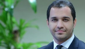 Faruk Akbal: KDV indirimi ev satışlarını olumlu etkiler