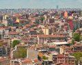 Emlak fiyatlarında en fazla artış Yozgat'ta