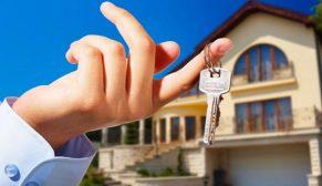 Ev satın alanları bekleyen 4 ek masraf