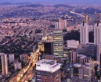 İstanbul'da gayrimenkul 10 yılda euro ve borsadan daha fazla kazandırdı