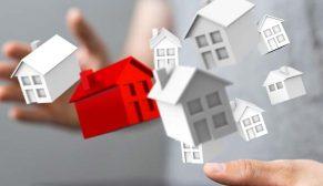 Birevim'den ev almak isteyenlere yeni fırsat