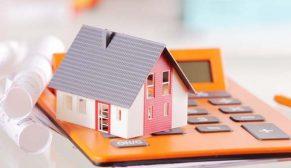 Konut kredisi faiz oranları yüzde 2'nin altında olan bankalar