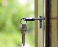 Kredi taleplerinde kredi muslukları açıldı mı?