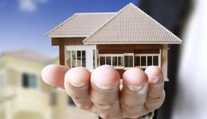 5 yıl vadede en uygun konut kredisi hangi bankada?