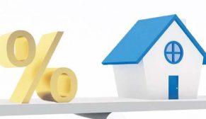 5 yıl vadeli konut kredisi faiz oranları ne durumda?